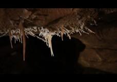 Grottes, gouffres et monde souterrain : Un voyage hors du temps (HD)