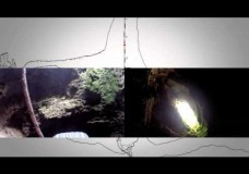 Noè Cave (Grotta Noè)