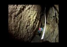 Retziki Cave