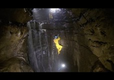 UK Caving Video Best Bits 2014